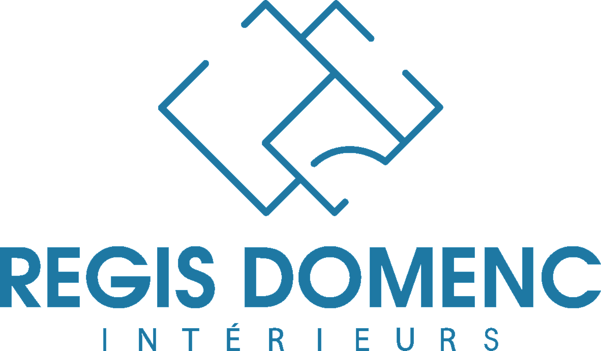 REGIS DOMENC INTERIEURS